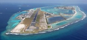 lakshadweep airport